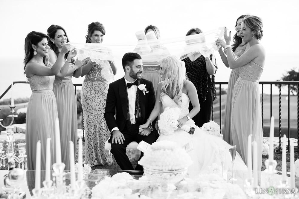 26-trump-national-golf-course-wedding-photography