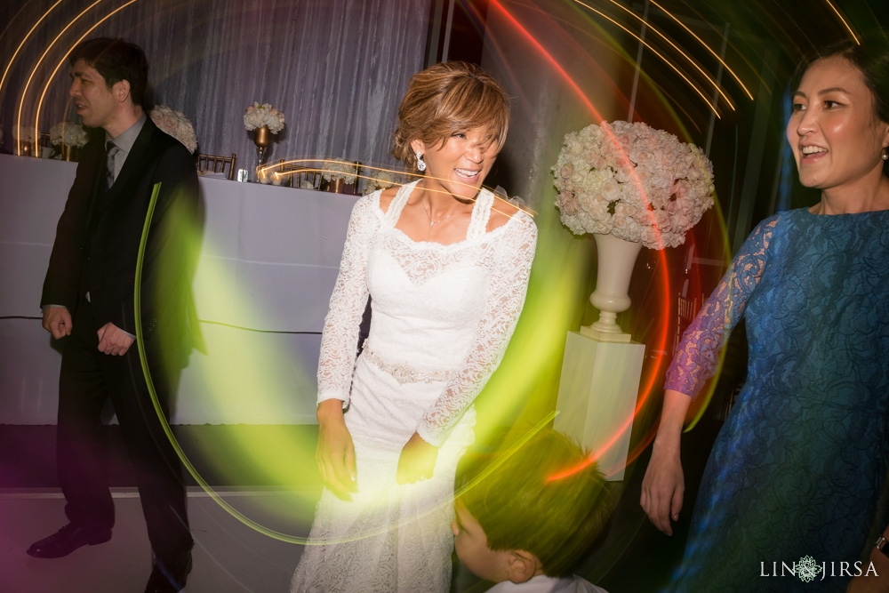 26-west-hollywood-hotel-wedding-photography