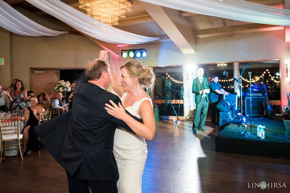 26-dana-point-yacht-club-wedding-photography