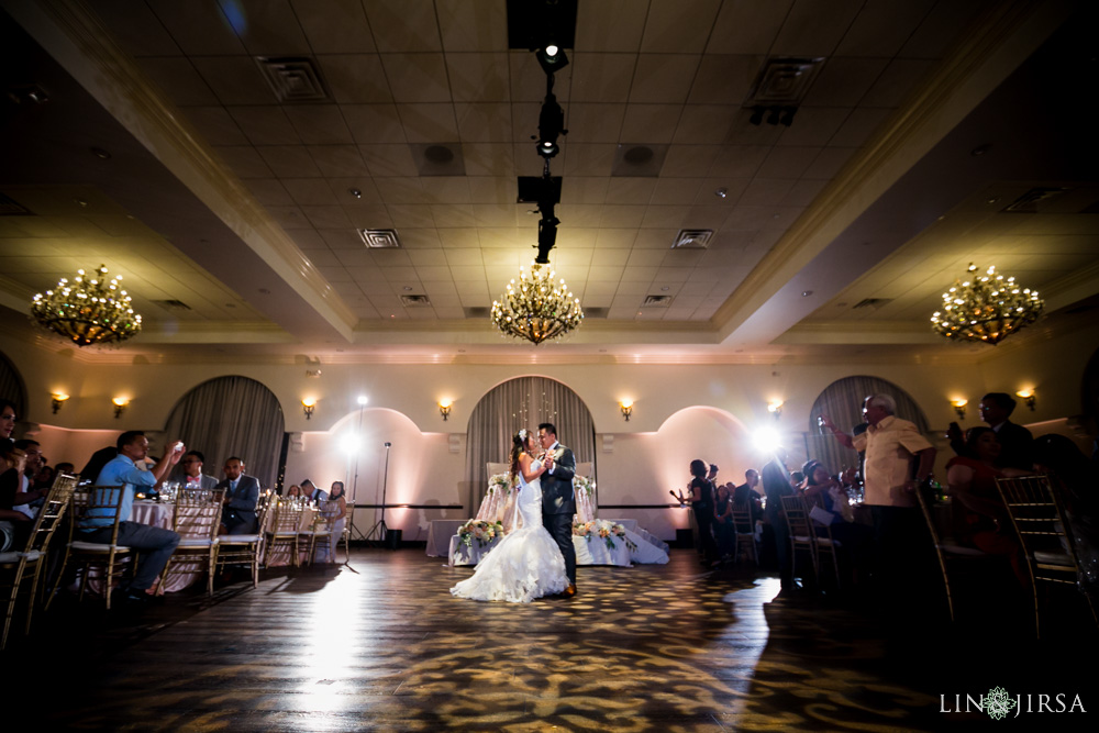 26 The Villa Westminster Wedding Photography