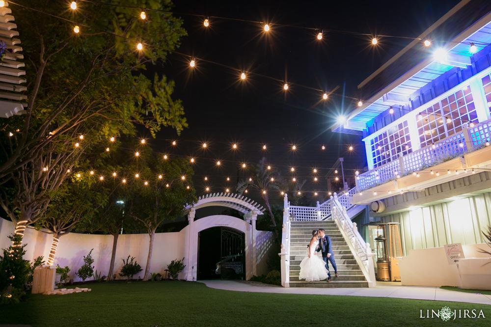 27-verandas-manhattan-beach-wedding-photography