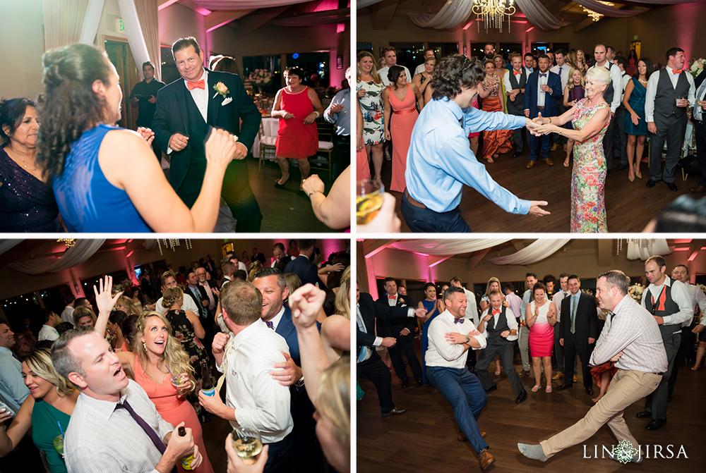 27-dana-point-yacht-club-wedding-photography