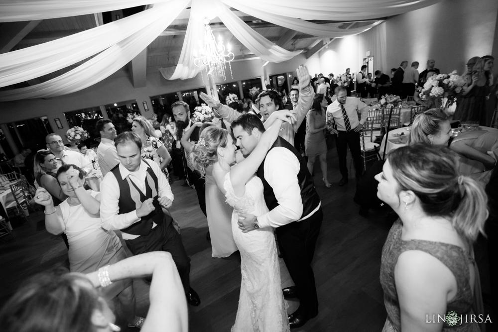 28-dana-point-yacht-club-wedding-photography