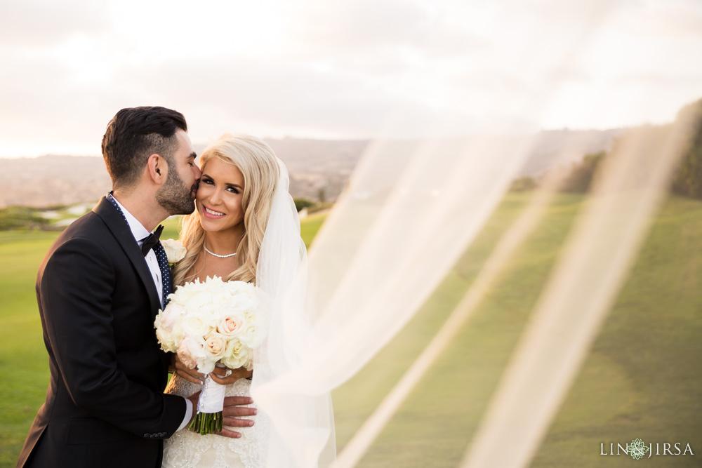 29-trump-national-golf-course-wedding-photography