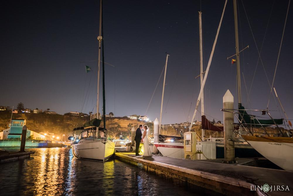 29-dana-point-yacht-club-wedding-photography