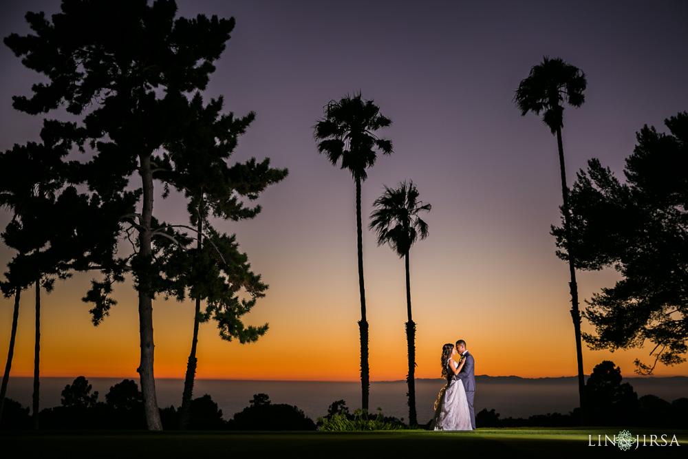 30-los-verdes-golf-course-palos-verdes-wedding-photography
