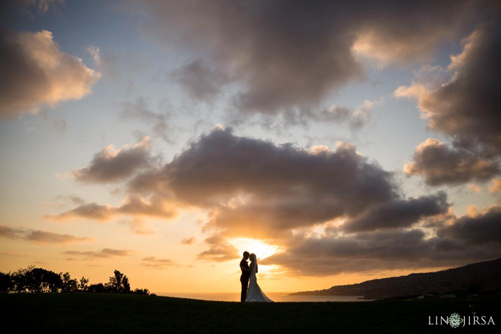 30-trump-national-golf-course-wedding-photography