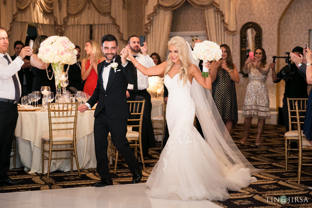35-trump-national-golf-course-wedding-photography