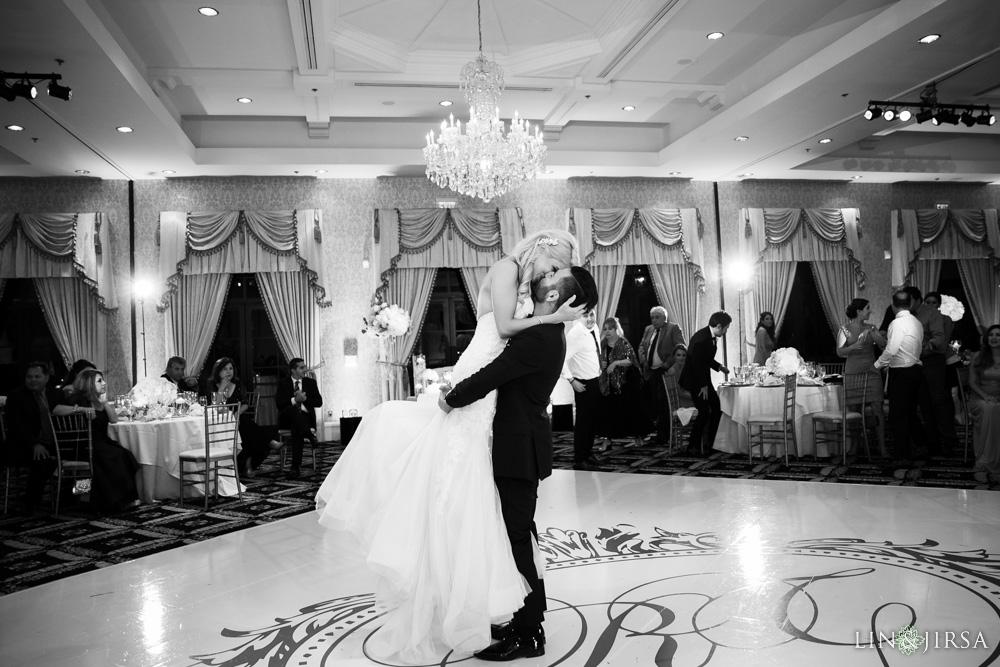 39-trump-national-golf-course-wedding-photography