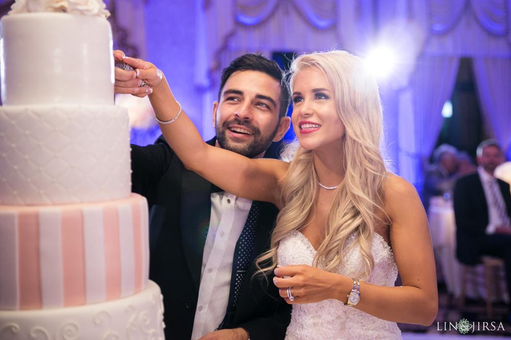 40-trump-national-golf-course-wedding-photography