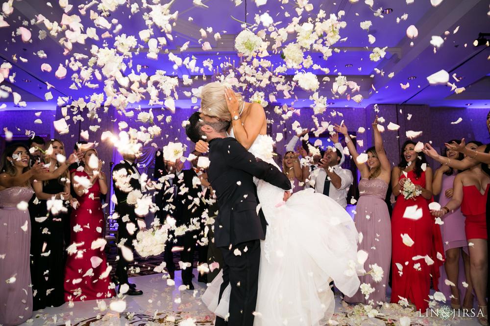 42-trump-national-golf-course-wedding-photography