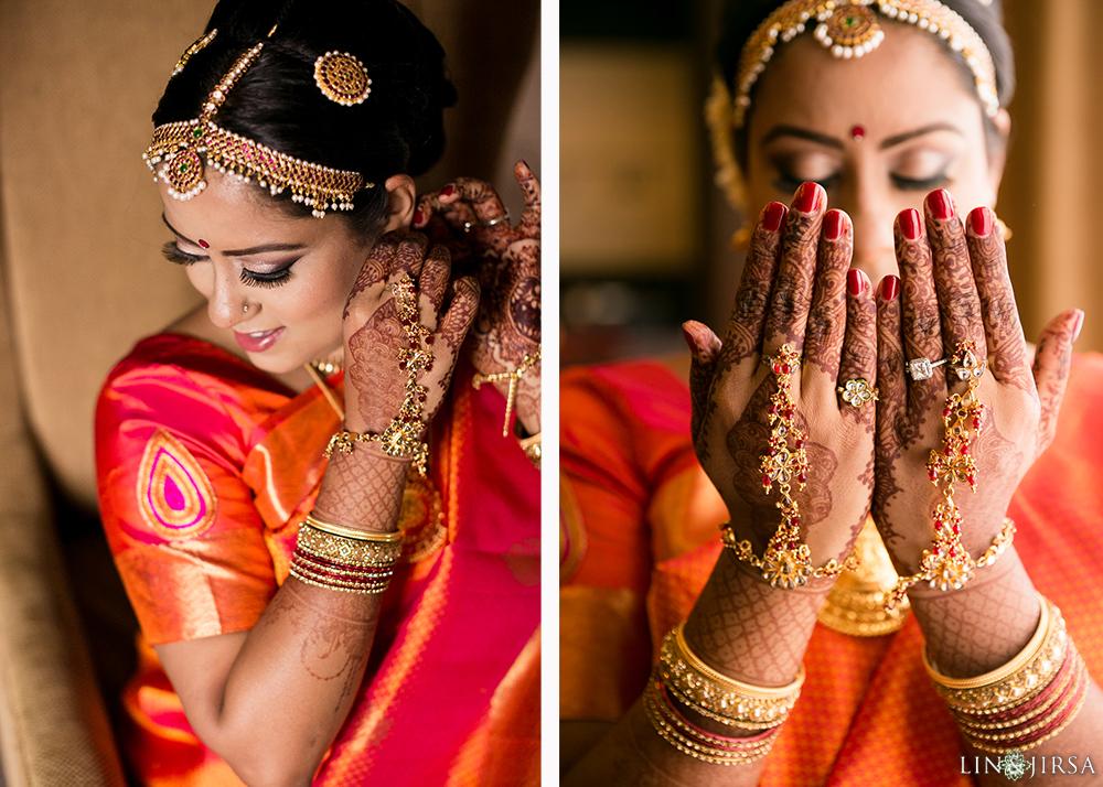 02-omni-la-costa-resort-san-diego-indian-wedding-photography