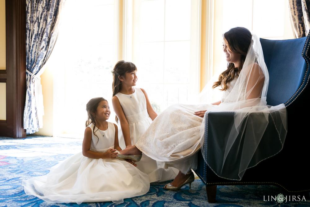 03-la-costa-resort-carlsbad-wedding-photography