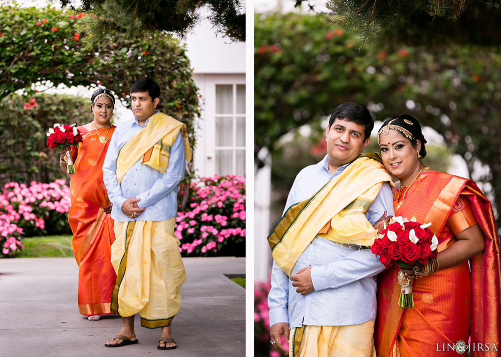 03-omni-la-costa-resort-san-diego-indian-wedding-photography