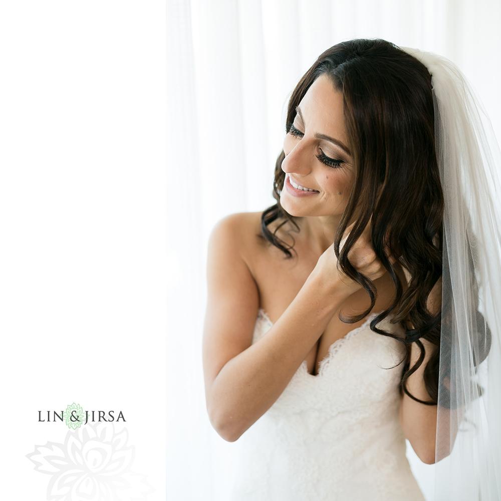 03-soka-university-persian-wedding-photography