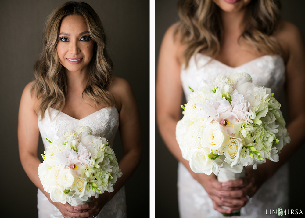 03-turnip-rose-costa-mesa-wedding-photography