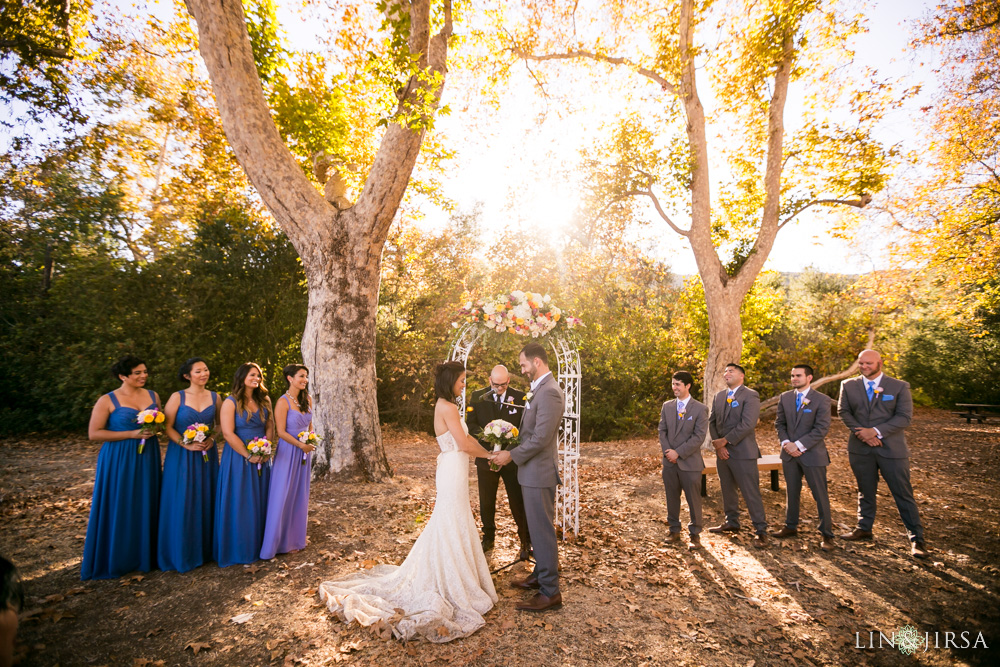 0339 Ad Bommer Canyon Irvine Wedding Photography 09 0376