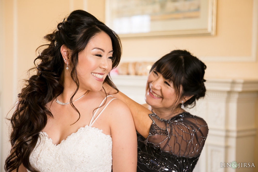 04-cafe-pinot-downtown-los-angeles-wedding-photography