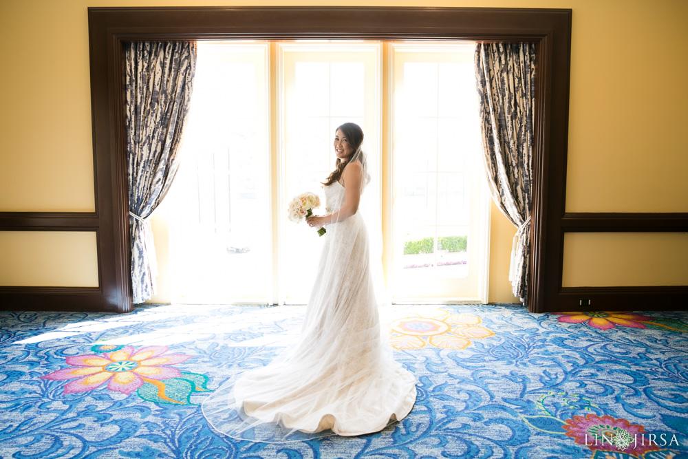 04-la-costa-resort-carlsbad-wedding-photography