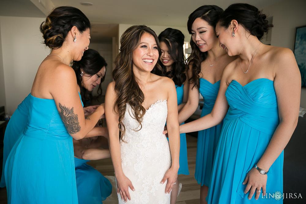04-coronado-island-marriott-san-diego-wedding-photography