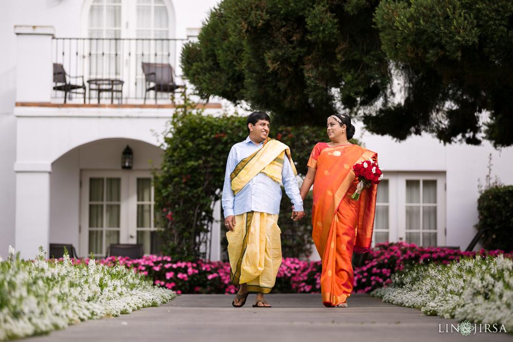 04-omni-la-costa-resort-san-diego-indian-wedding-photography
