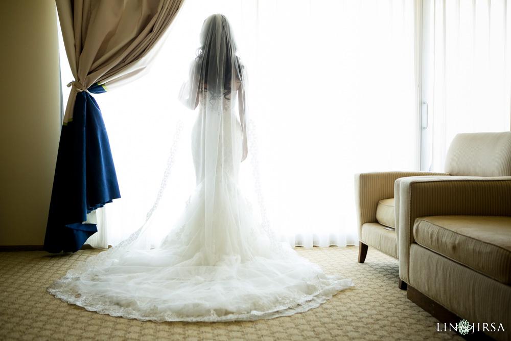 04-soka-university-persian-wedding-photography
