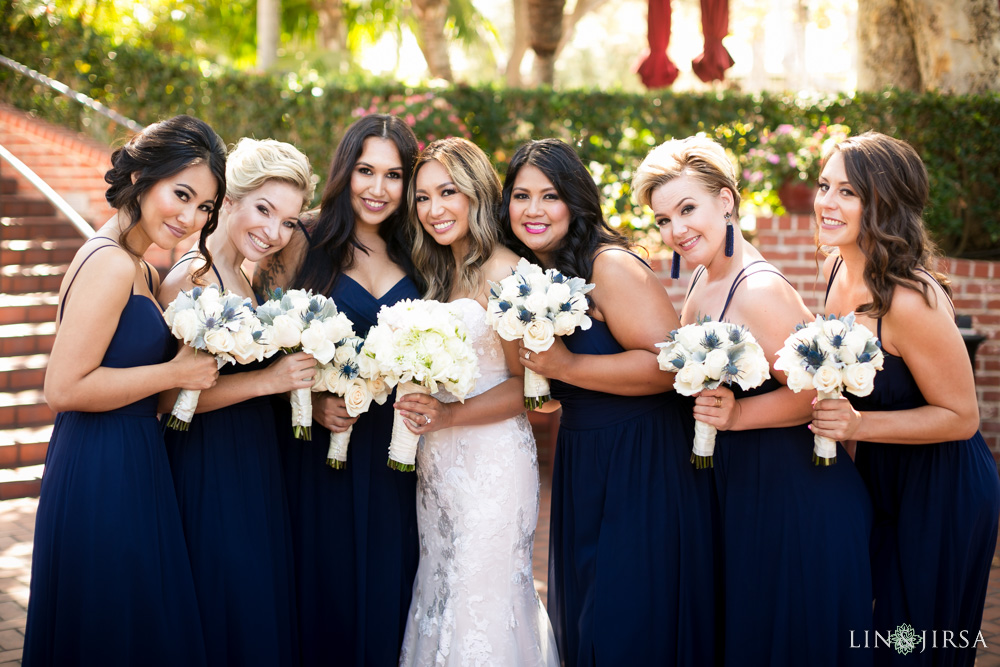 04-turnip-rose-costa-mesa-wedding-photography