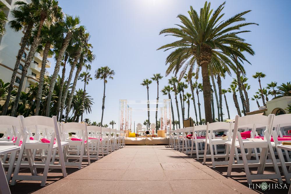 waterfront beach resort huntington beach wedding natasha. Black Bedroom Furniture Sets. Home Design Ideas