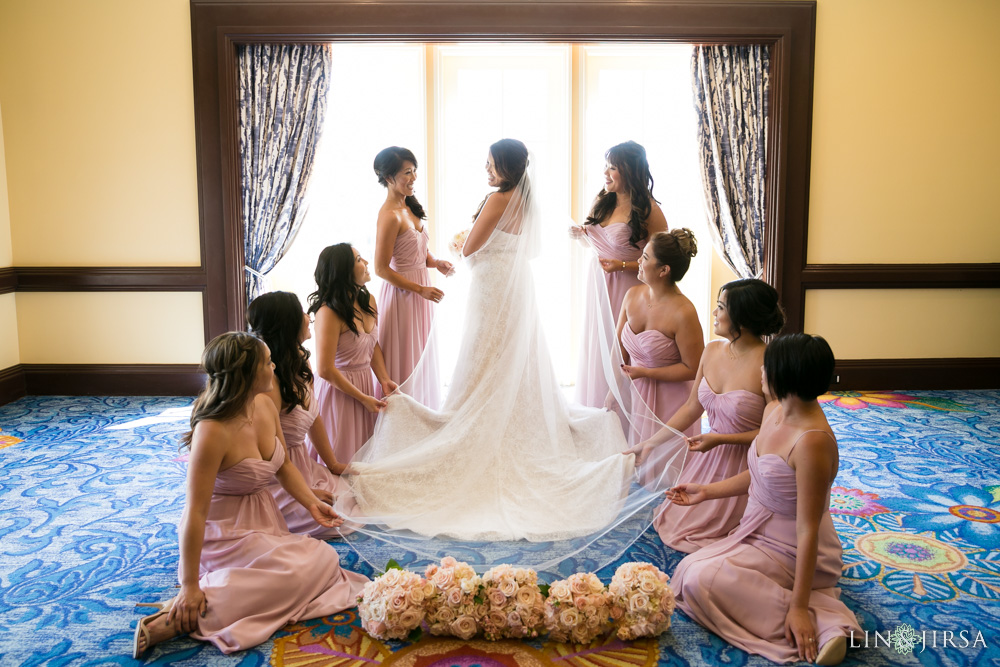 05-la-costa-resort-carlsbad-wedding-photography