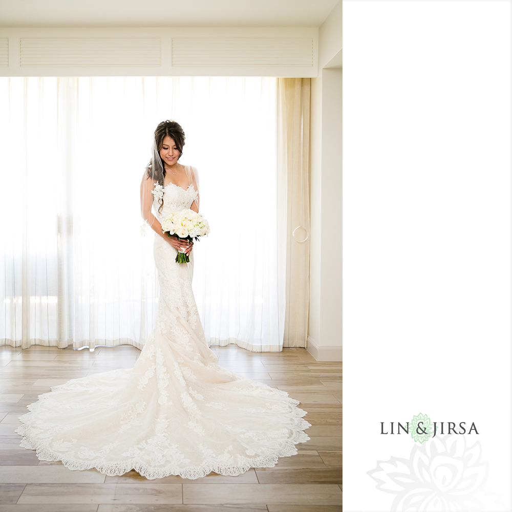 05-coronado-island-marriott-san-diego-wedding-photography
