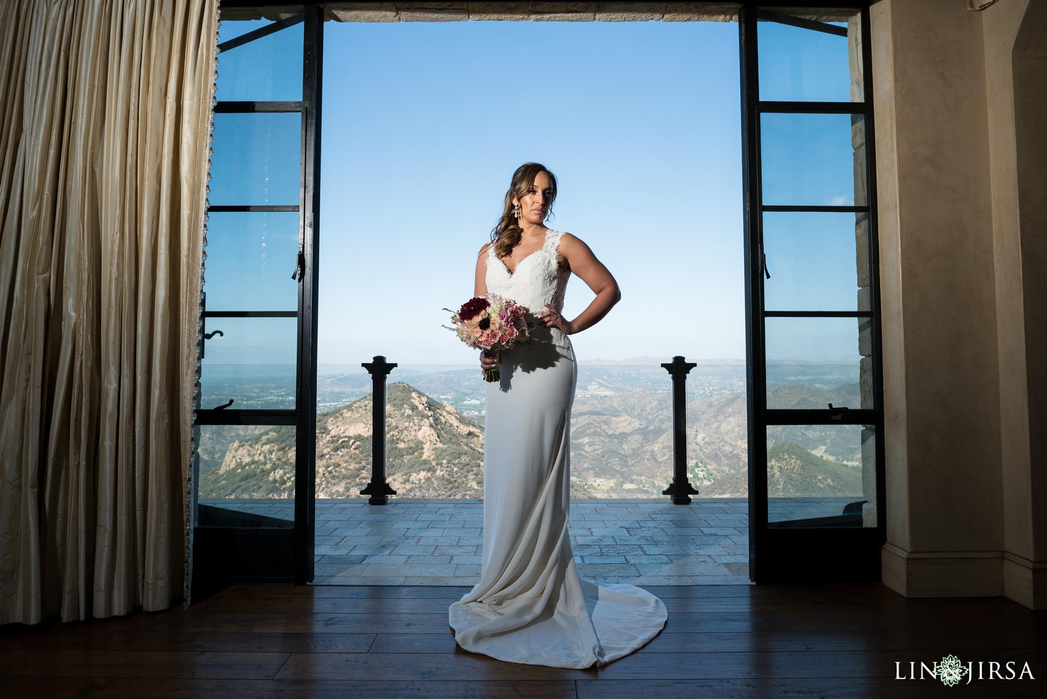 05-malibu-rocky-oaks-estate-wedding-photography