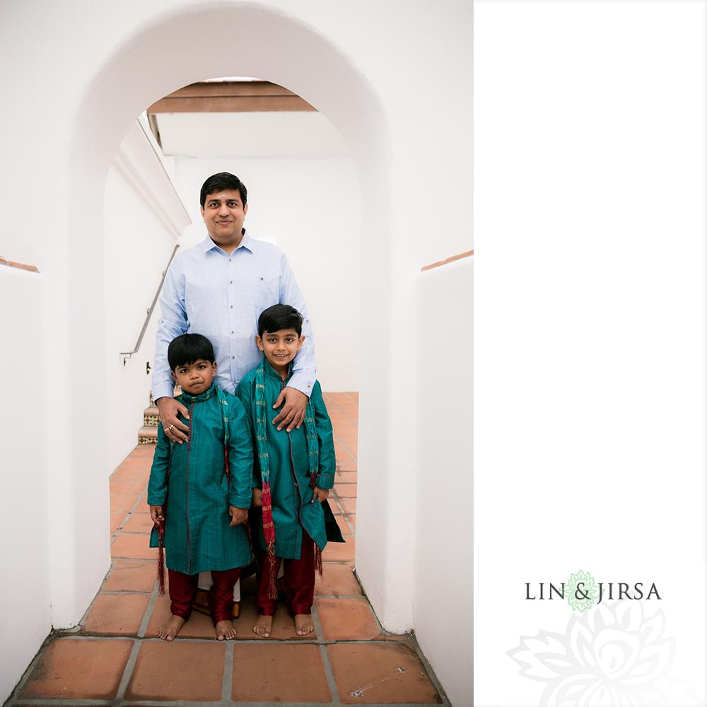 05-omni-la-costa-resort-san-diego-indian-wedding-photography