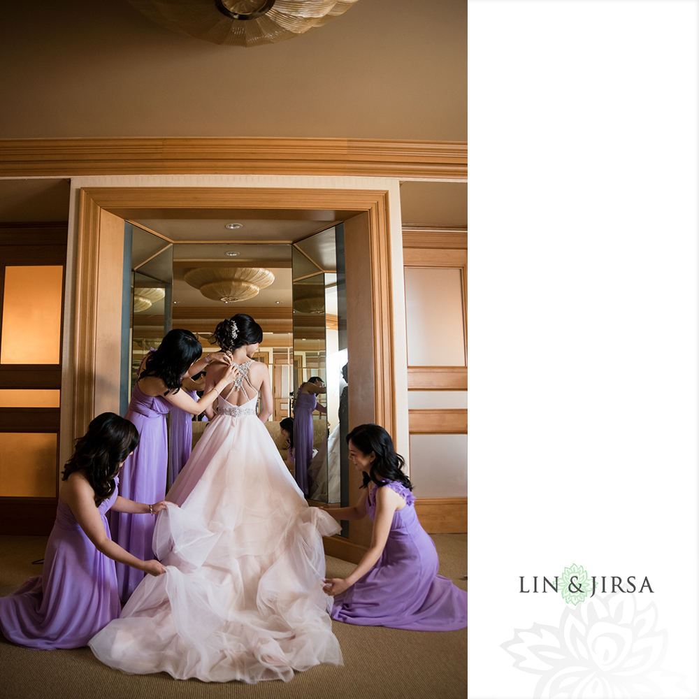 05-resort-at-pelican-hill-wedding-photography