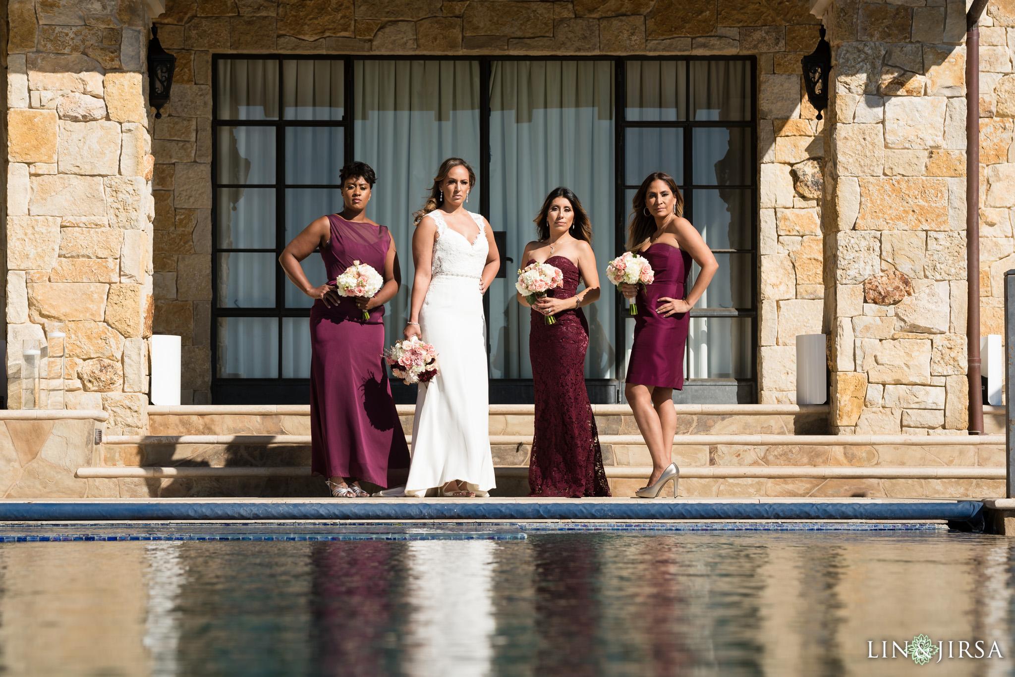 06-malibu-rocky-oaks-estate-wedding-photography