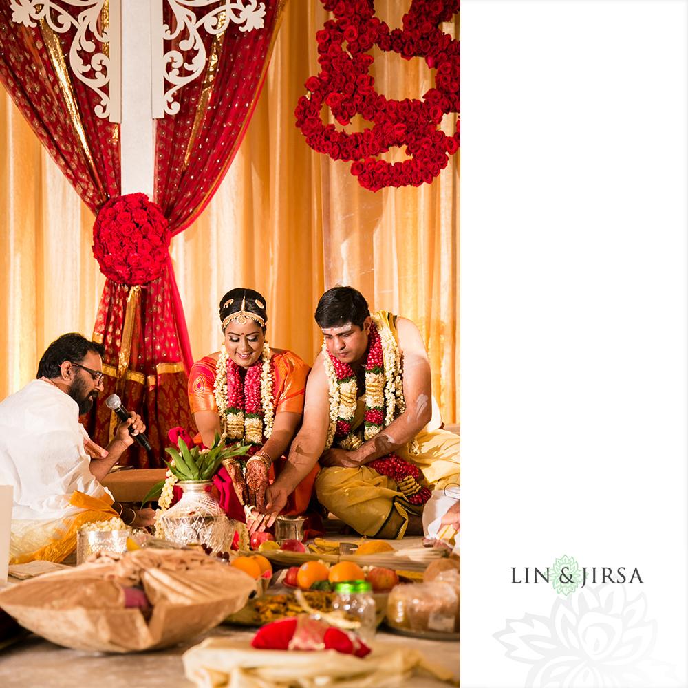 06-omni-la-costa-resort-san-diego-indian-wedding-photography