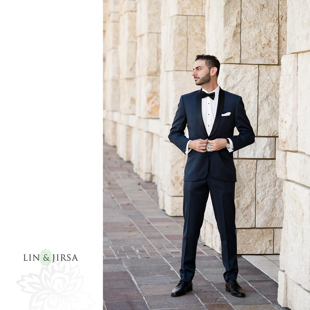 06-soka-university-persian-wedding-photography