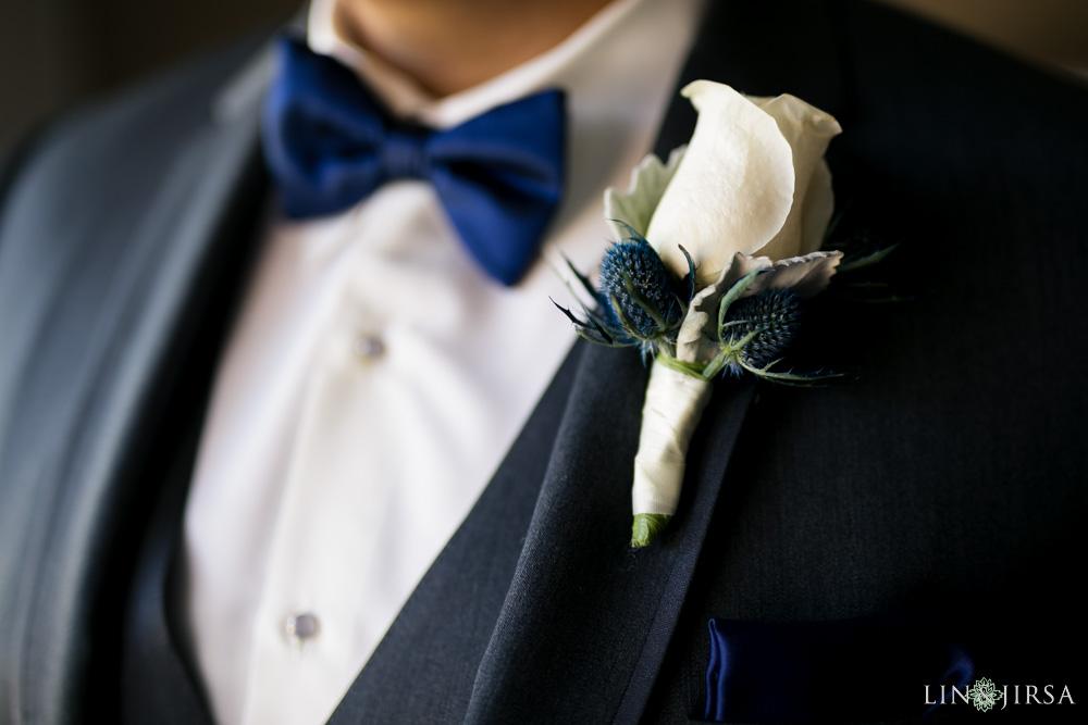 07-turnip-rose-costa-mesa-wedding-photography