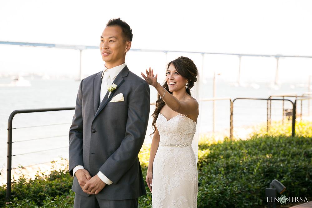 08-coronado-island-marriott-san-diego-wedding-photography