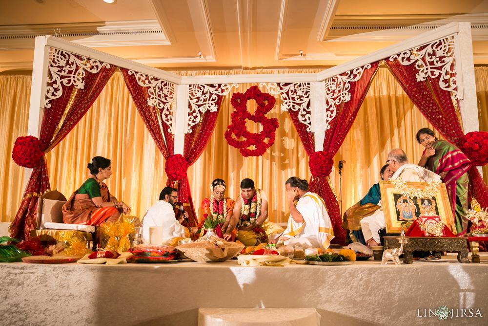 08-omni-la-costa-resort-san-diego-indian-wedding-photography