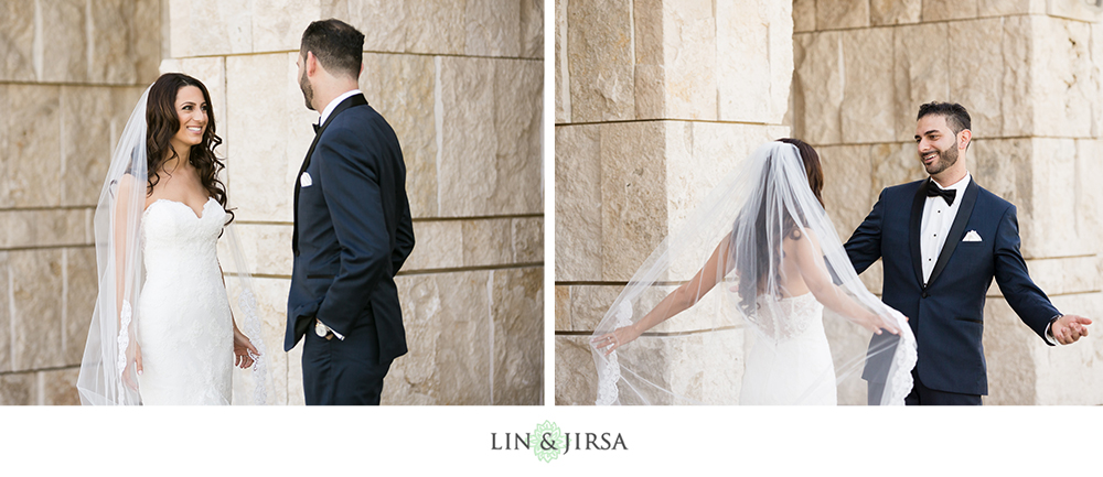 08-soka-university-persian-wedding-photography