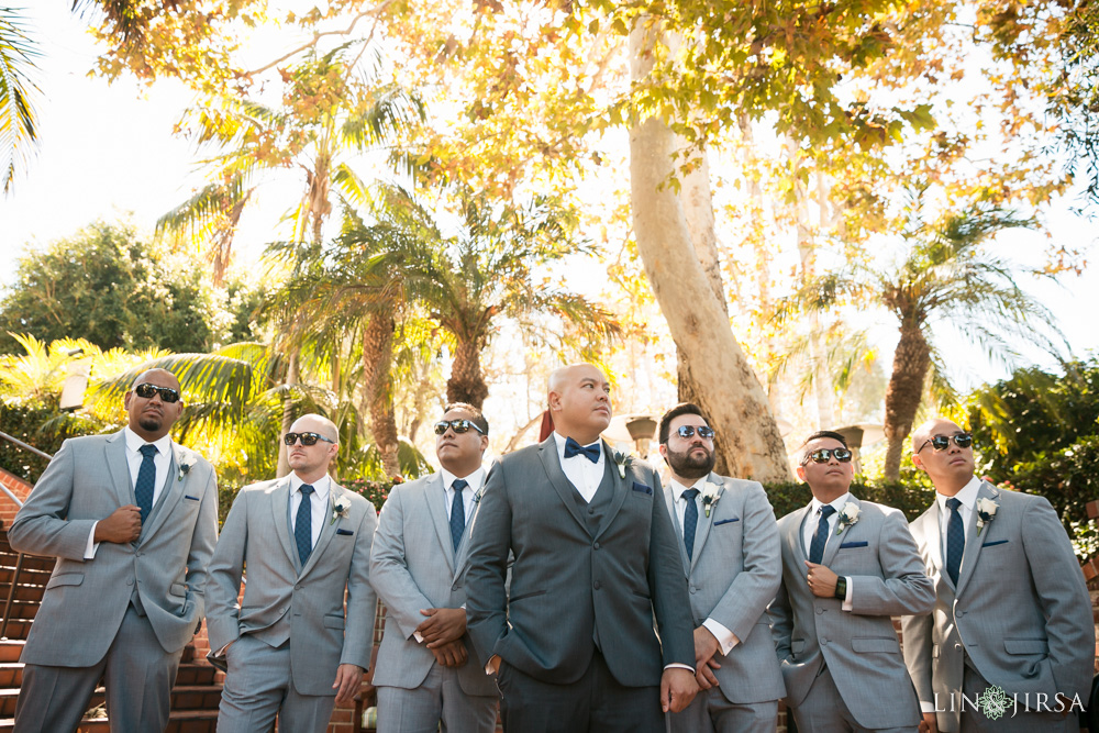 08-turnip-rose-costa-mesa-wedding-photography