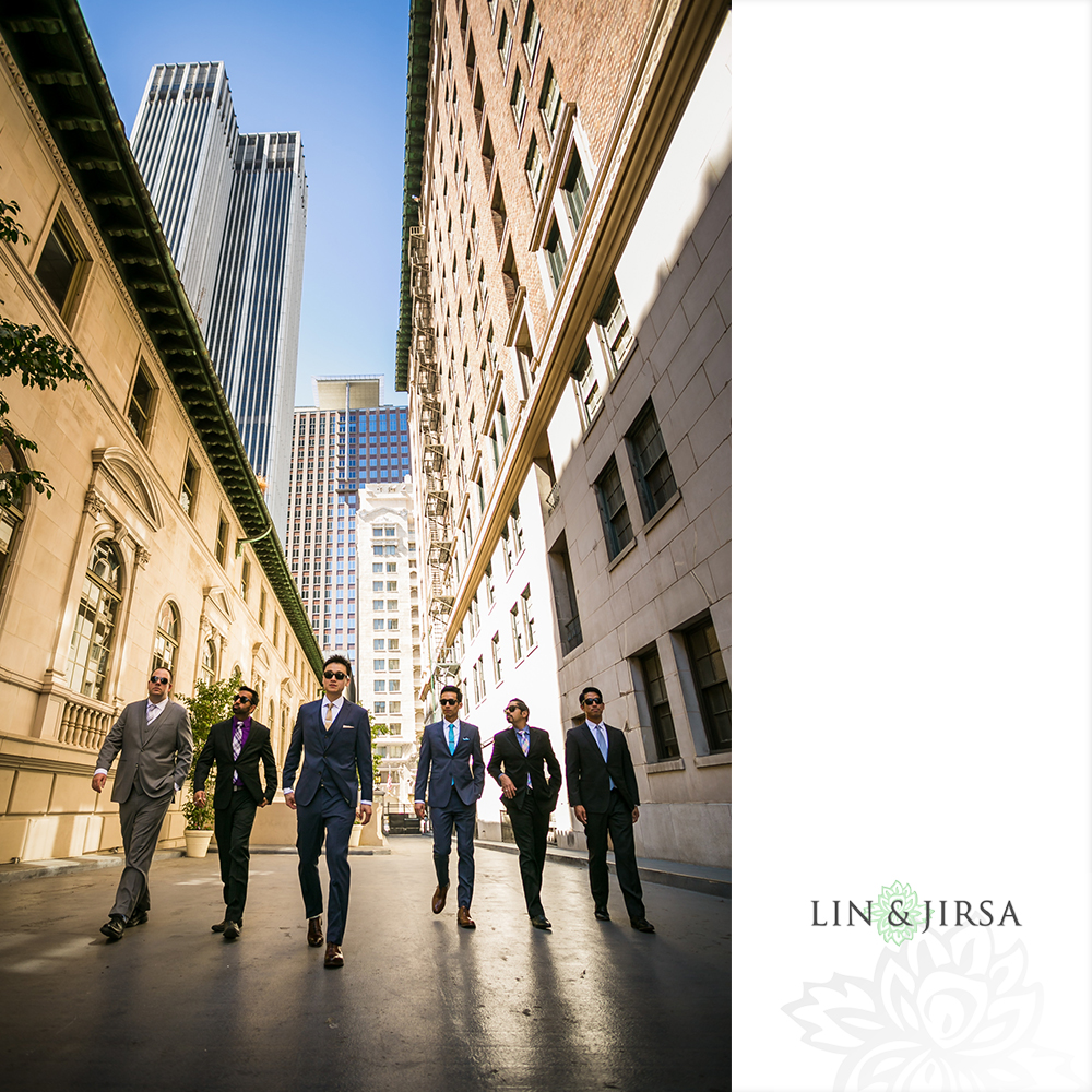 09-cafe-pinot-downtown-los-angeles-wedding-photography