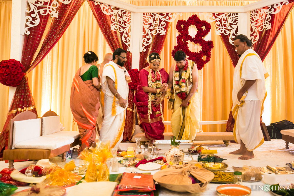 09-omni-la-costa-resort-san-diego-indian-wedding-photography