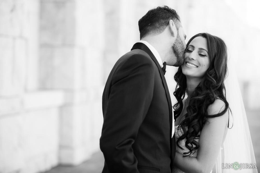 09-soka-university-persian-wedding-photography