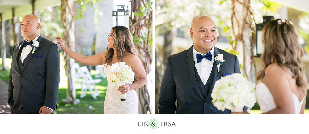 09-turnip-rose-costa-mesa-wedding-photography
