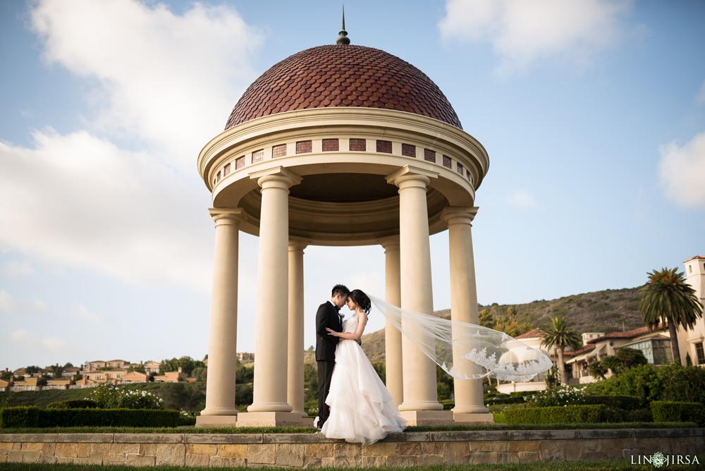 0946-gn-pelican-hill-newport-coast-wedding-photography
