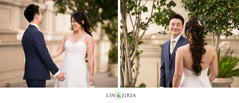 10-cafe-pinot-downtown-los-angeles-wedding-photography