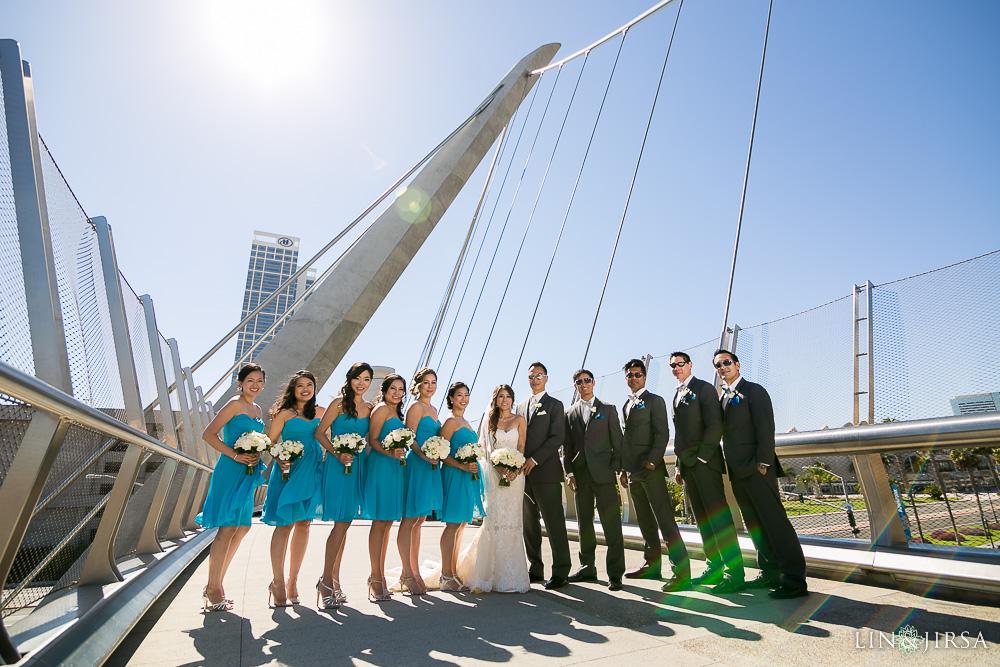 10-coronado-island-marriott-san-diego-wedding-photography