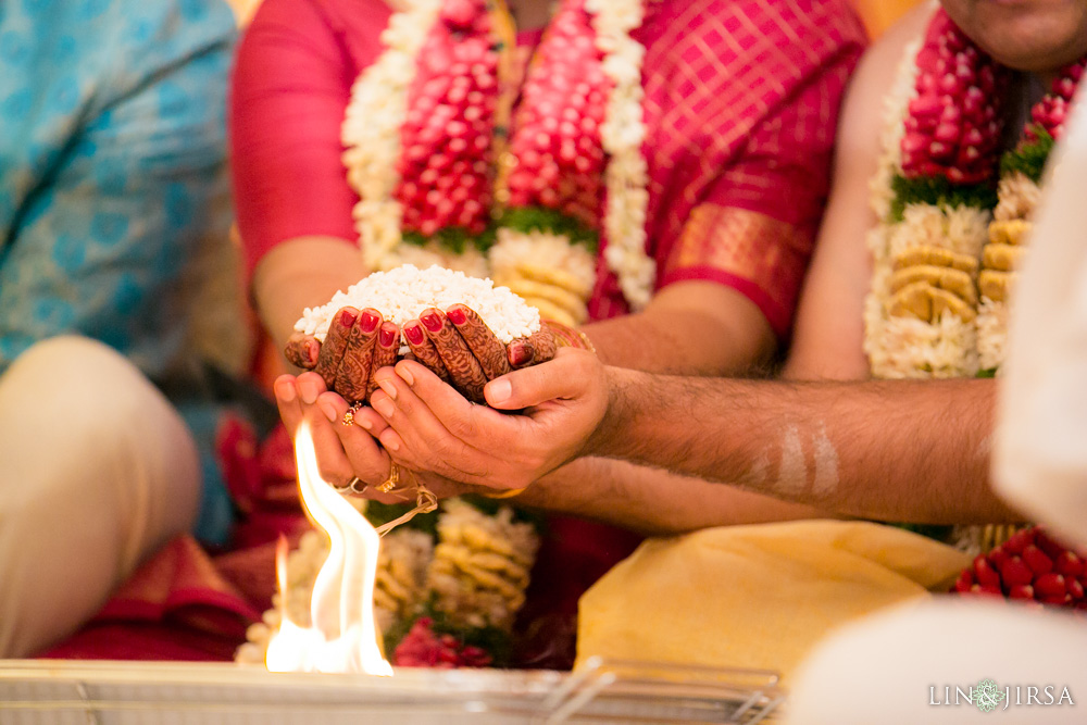 10-omni-la-costa-resort-san-diego-indian-wedding-photography