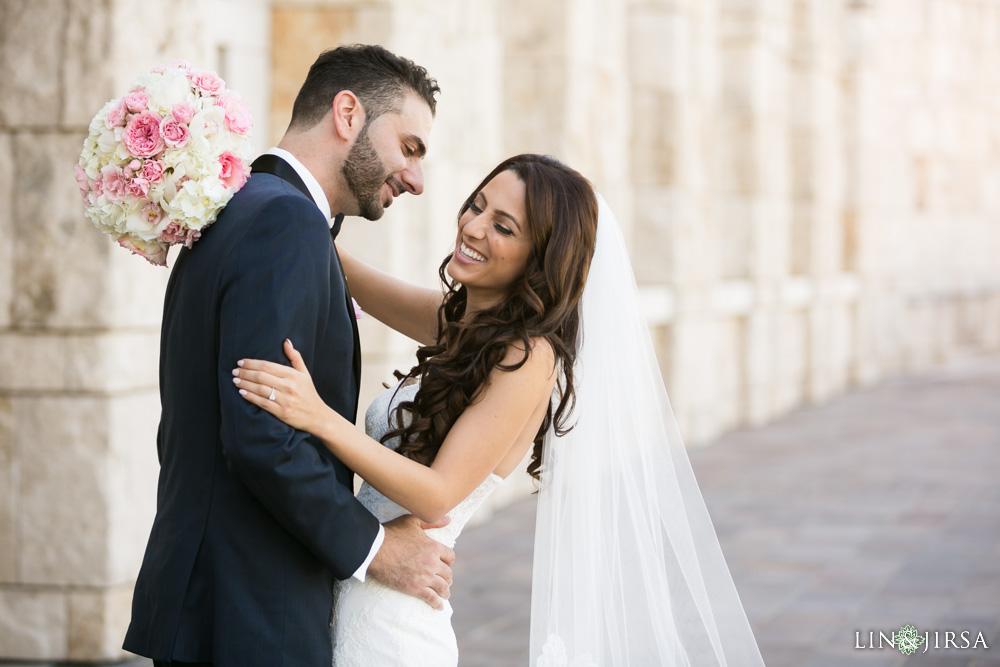 10-soka-university-persian-wedding-photography